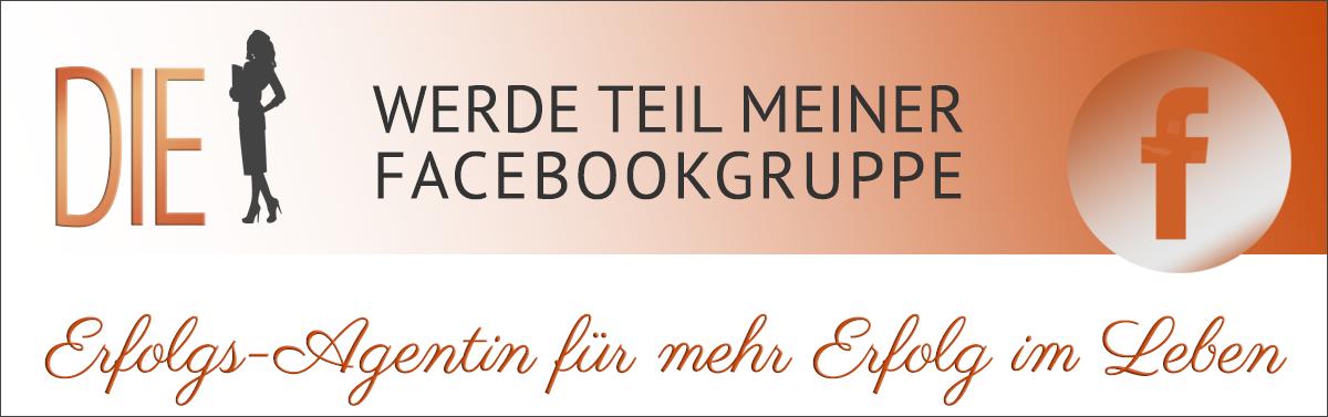 facebookgruppe-andrea-lange-frankfurt