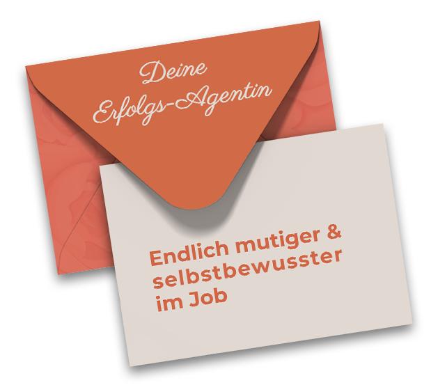 freebie-mutiger-selbstbewusster-im-job-andrea-lange-frankfurt